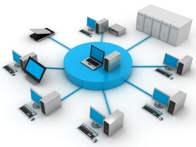Computer Networking04
