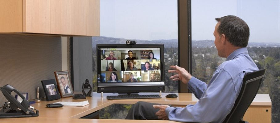 video conferencing products