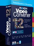 videoconverter12_111x149