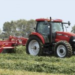 The Importance to Implement Farming Machinery