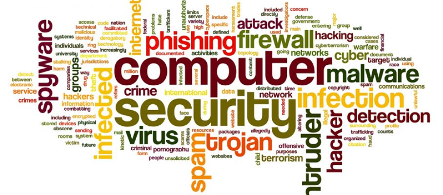 Remove Spyware and Viruses Effectively