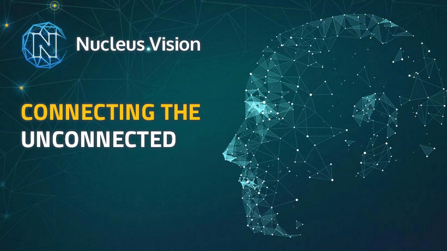 Nucleus Smart Technology 2