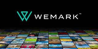 wemark_2