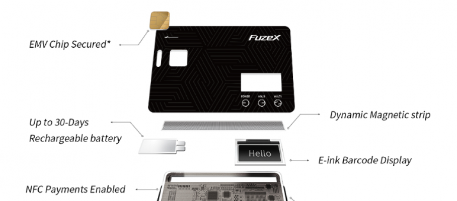Fuzex Project