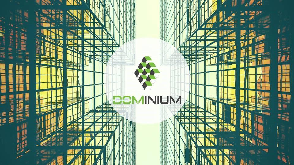 Dominium 1