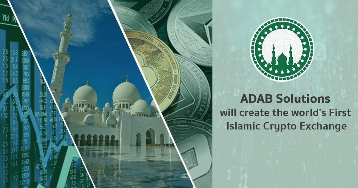 Adab_3