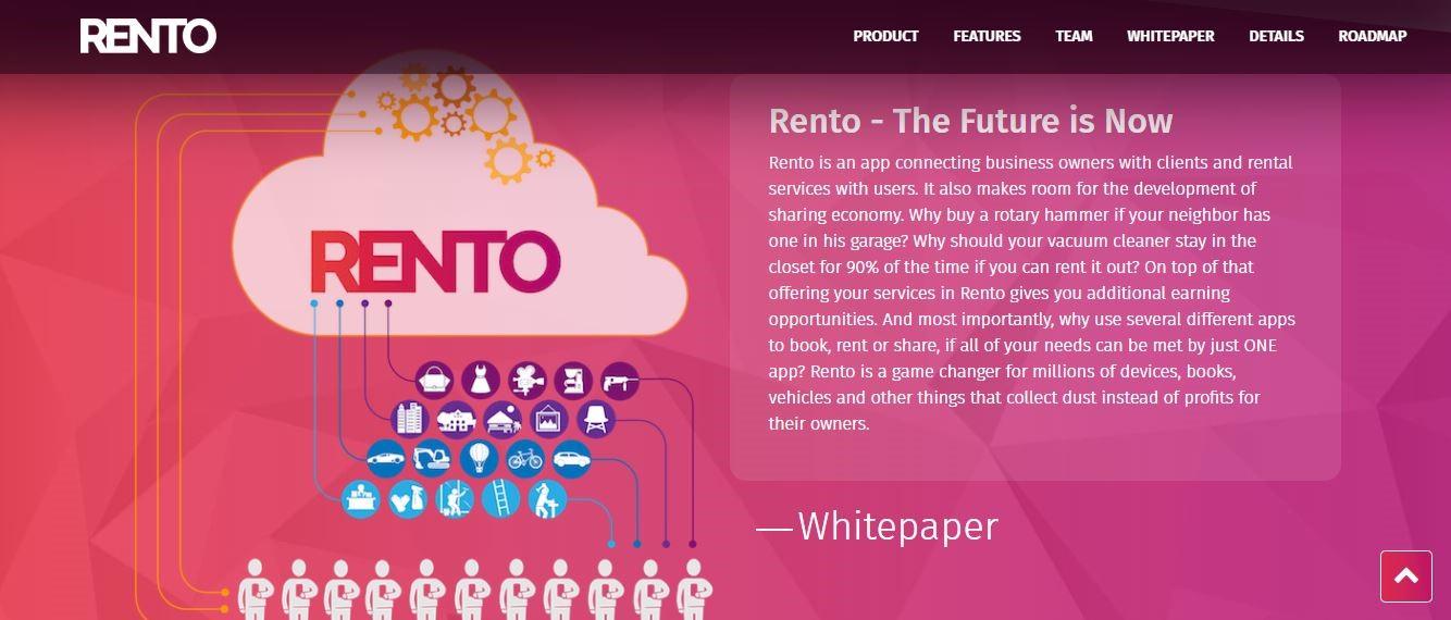 Rento_1