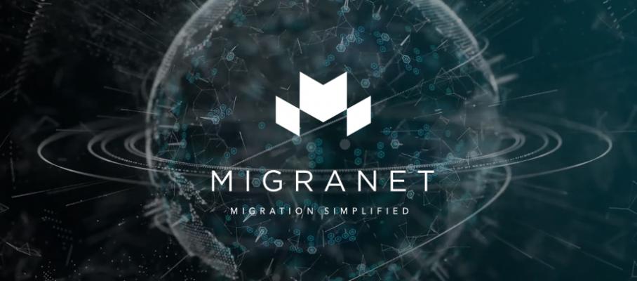 migranet