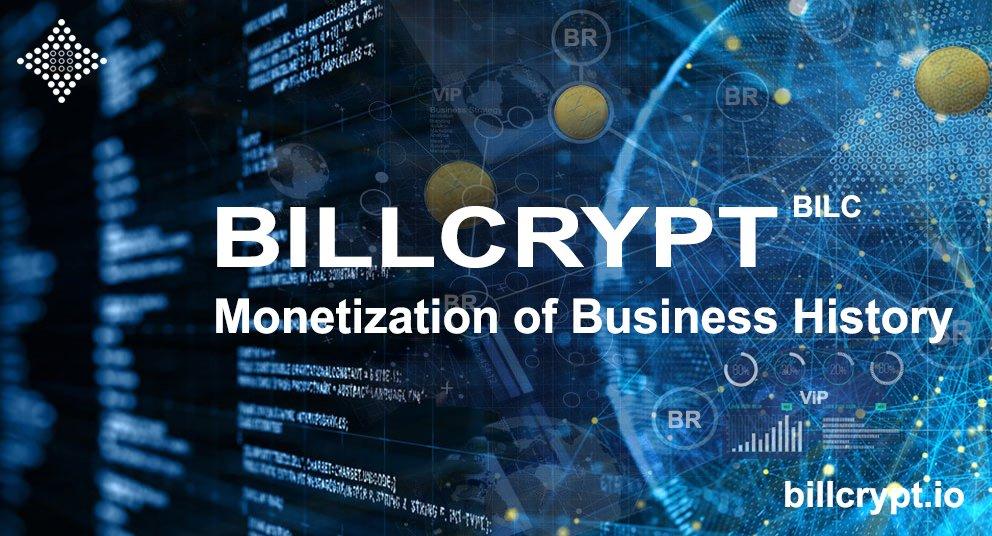 Billcrypt_1
