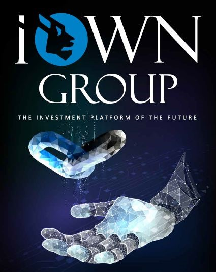 iown group