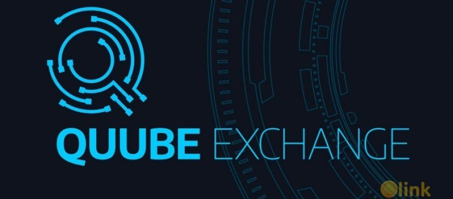 Quube exchange