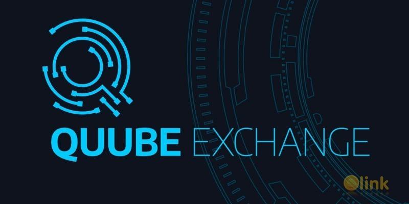 Quube exchange