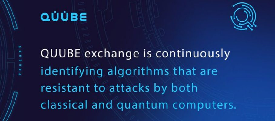 Quube exchange_1
