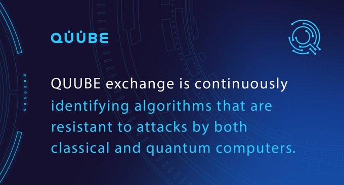 Quube exchange_1