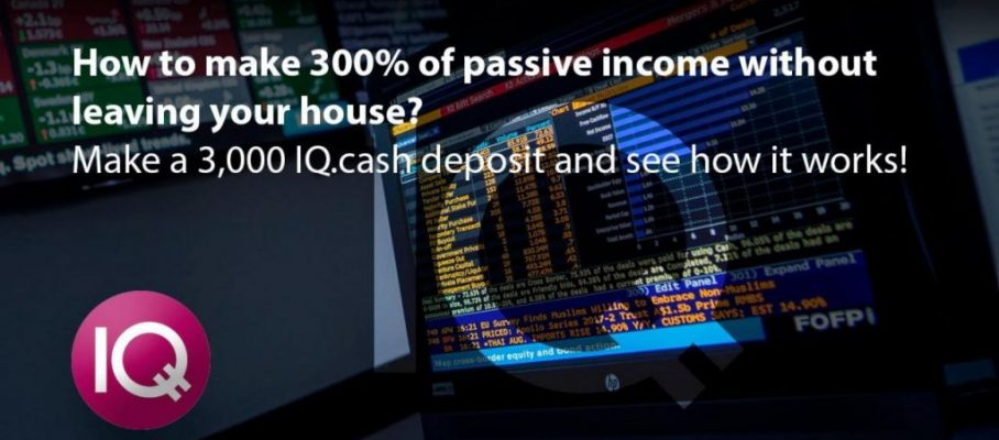 IQ_Cash_Income