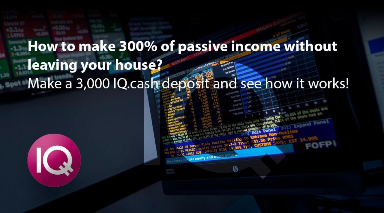 IQ_Cash_Income