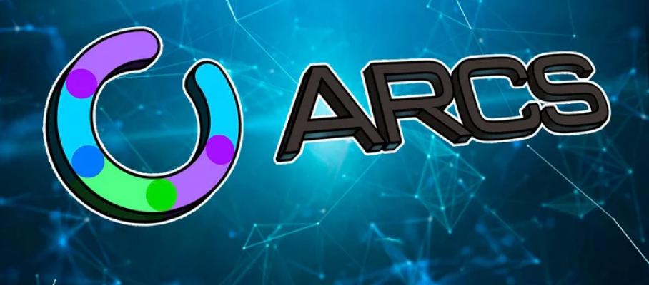 AIre Project starts its unique idea to make a blockchain data bank.