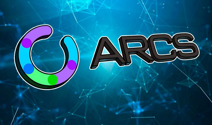 AIre Project starts its unique idea to make a blockchain data bank.